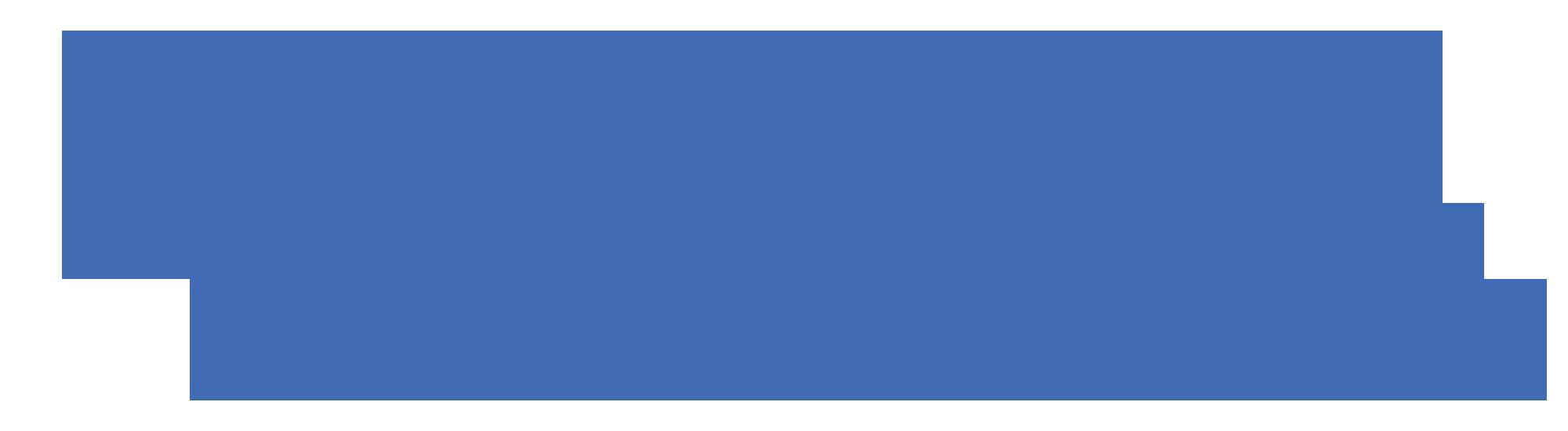 VANA-logo