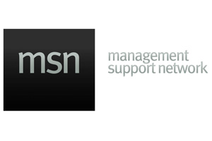 Management Support Network Inc company