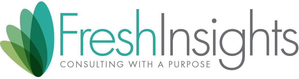 fresh-insights-logo