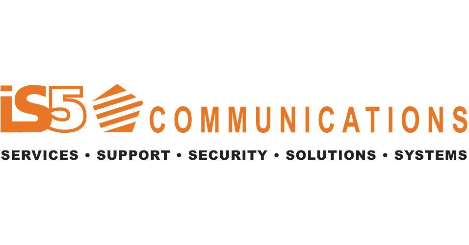 logo-is5