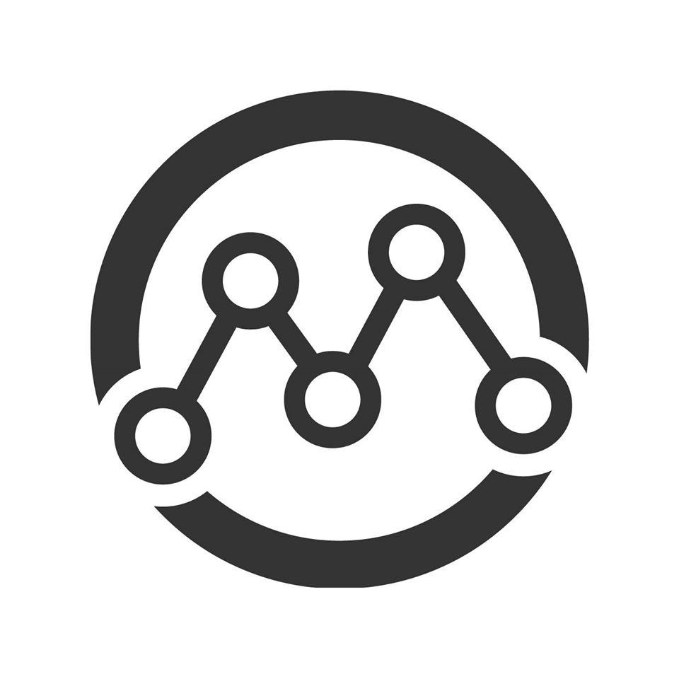 micrometrics_logo