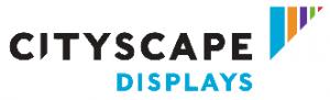 cityscape-100px