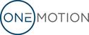 onemotion_logo_50px