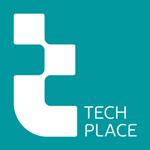 techplacelogo-2017_150px