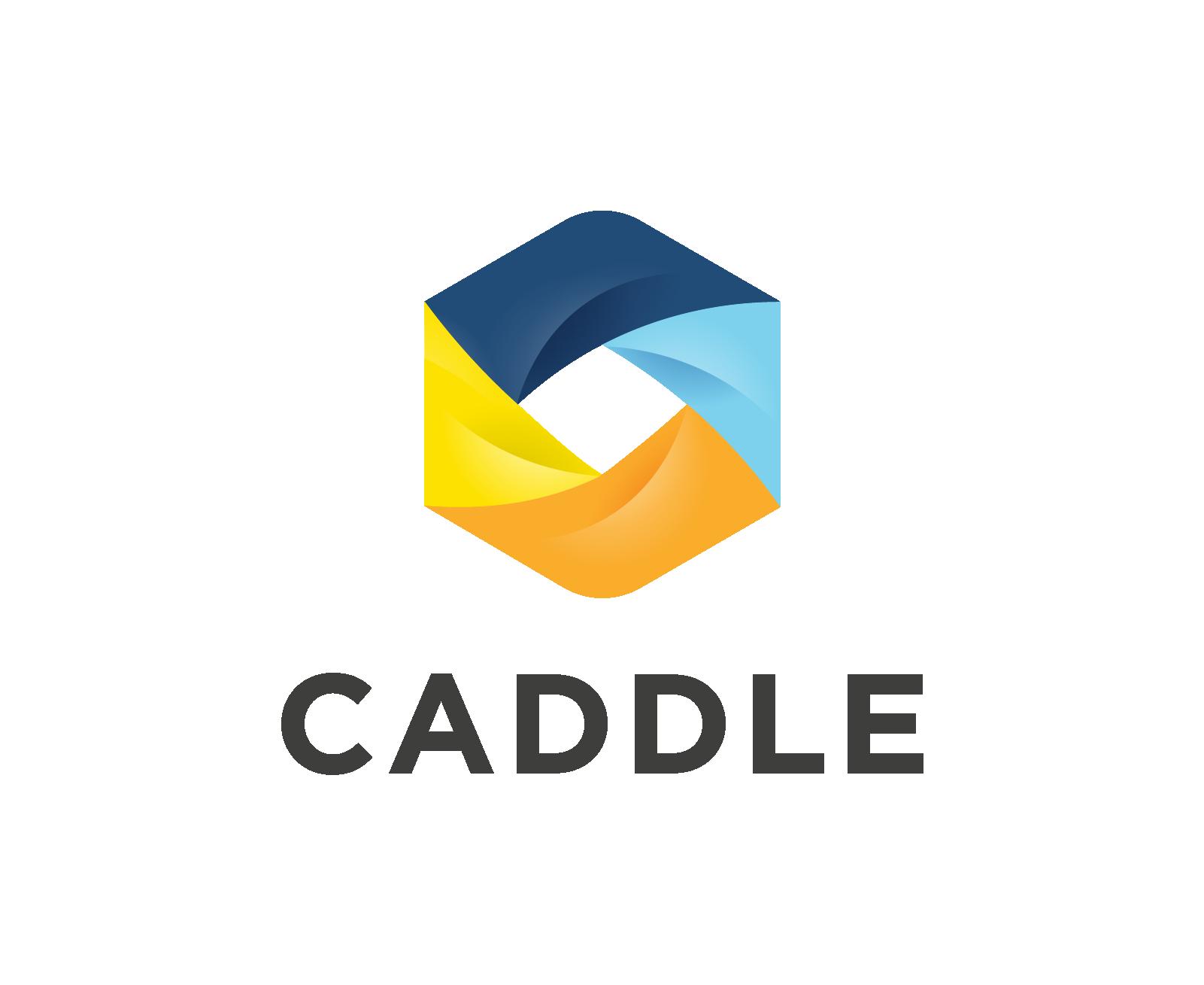 2019-caddle_colourlogo_vertical_png