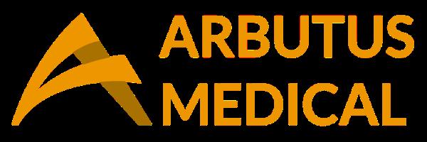arbutus-medical-logo1