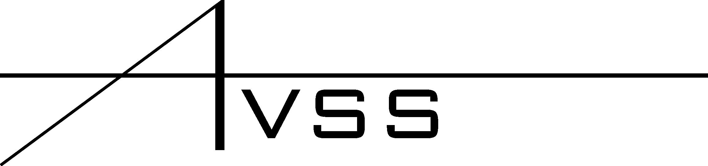 avss-logo
