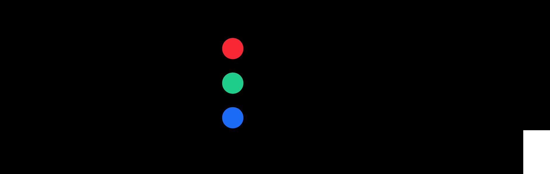 esight_logo_rgb