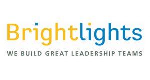 bright-lights-logo