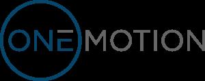 one-motion-logo