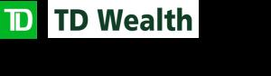td-wealth-apel-group-logo