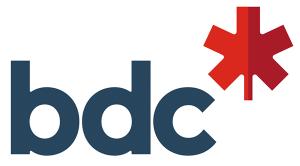 bdc_logo