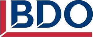 bdo-highres